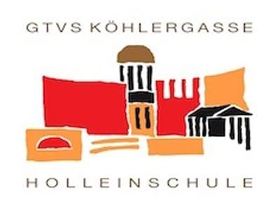 Ganztagsvolksschule Köhlergasse