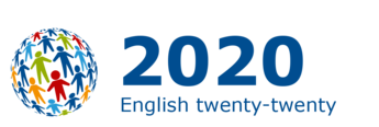 csm_fremdsprachenmodelle_logo_2020_d0f2950d31